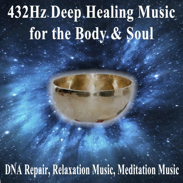 How to listen to music at 432 hz spotify