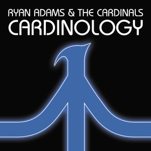 Cardinology - Ryan Adams