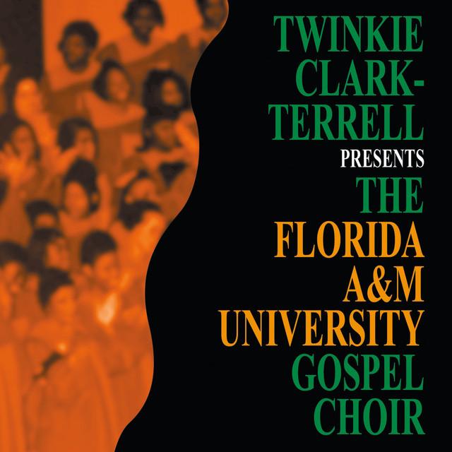 Florida A&M University Gospel Choir