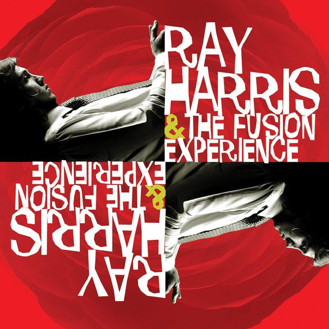 Ray Harris tickets and 2019 tour dates