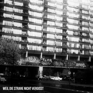 Fler, Frank White, Kurdo Bild im Zement (feat. Kurdo) cover