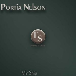 My Ship album