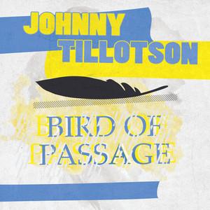 Bird Of Passage album
