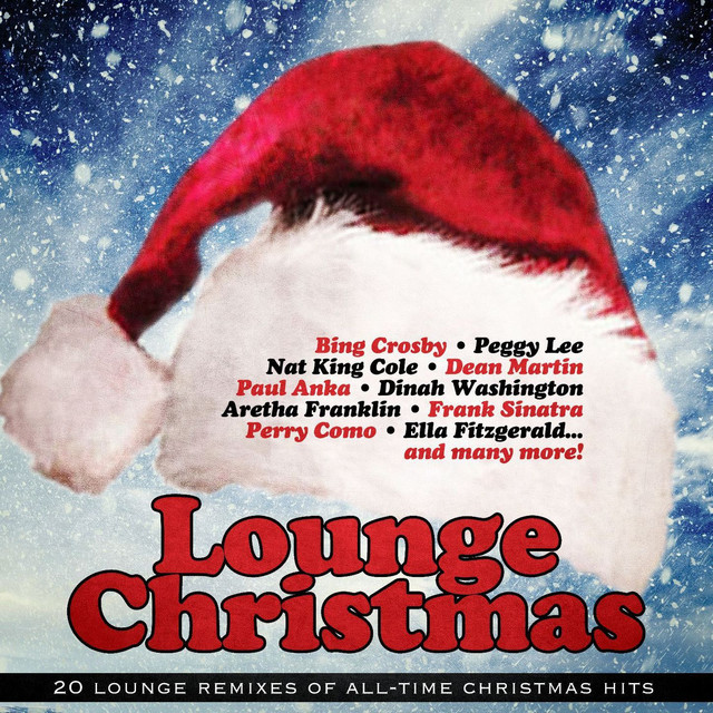 more by the ray conniff singers - 12 Days Of Christmas Remix