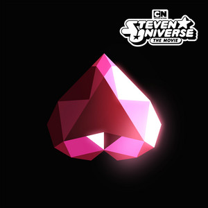 Steven Universe The Movie  - Steven Universe