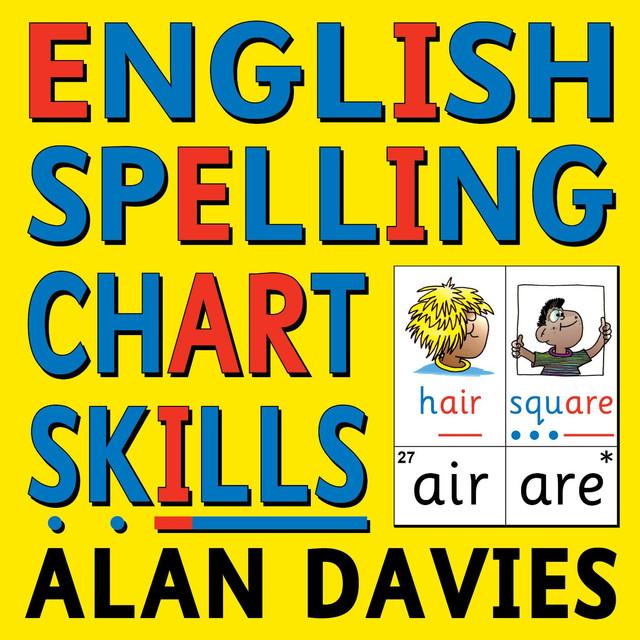Alan Davies