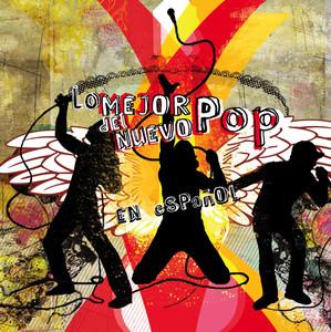 Lo Mejor Del Nuevo Pop En Español - Efecto Mariposa