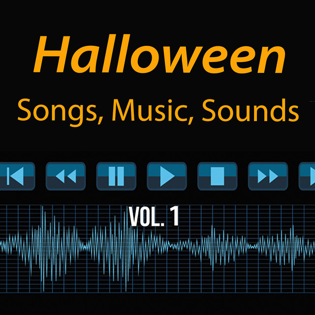 Saw Theme Song, a song by Halloween Songs, Halloween Music ...