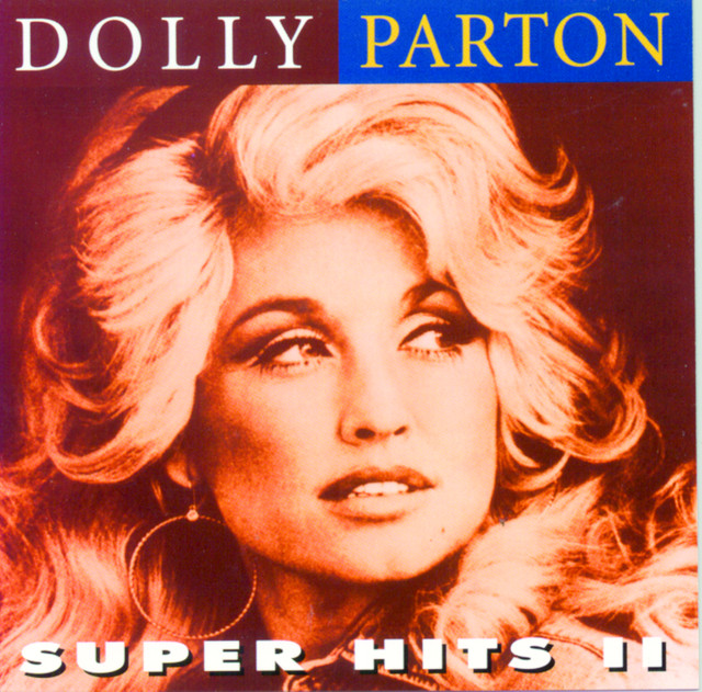 Super Hits Vol.2