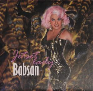 BABSAN, Gala (Jetset Babsan) på Spotify