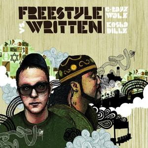 Freestyle vs. Written
