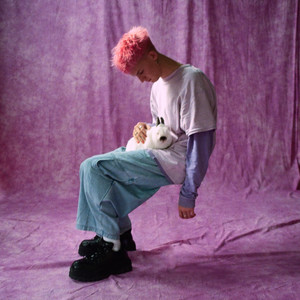 Fill Me Up Anthem - Gus Dapperton
