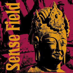 Sense Field album