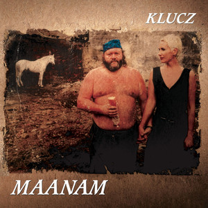 Klucz [2011 Remaster] album