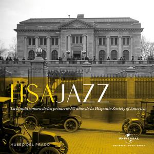 Ella Fitzgerald Begin the Beguine cover