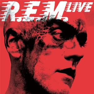 R.E.M. Live Albümü