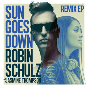 Sun Goes Down Remix EP (feat. Jasmine Thompson) Albümü