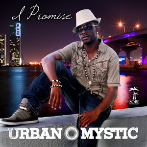 I Promise Albümü