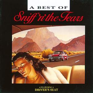 A Best Of album