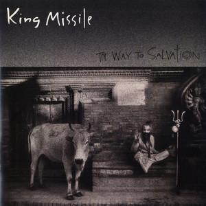 The Way to Salvation album