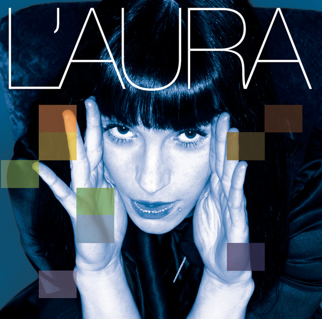 L'Aura Deluxe Edition