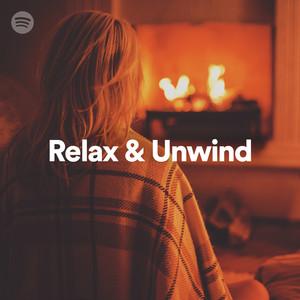 Relax & Unwindのサムネイル