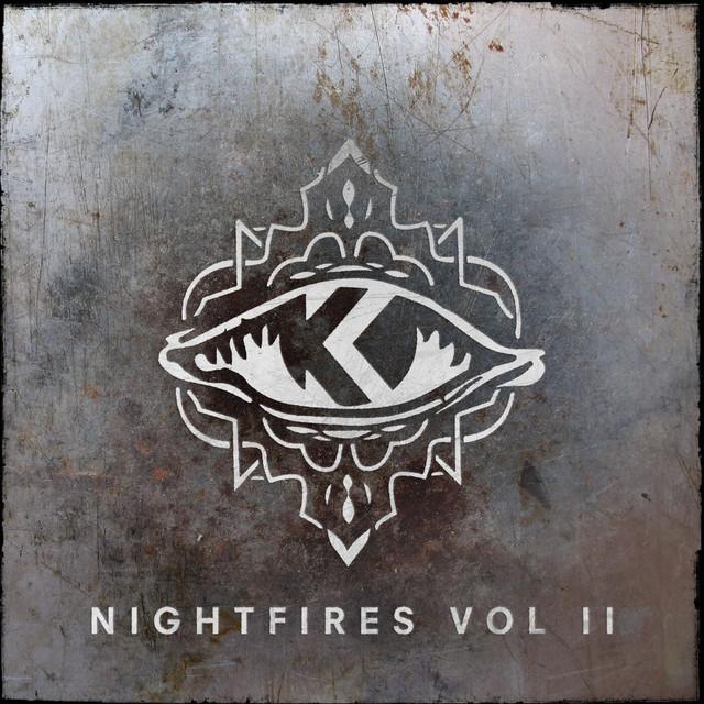 Nightfires, Vol. 2