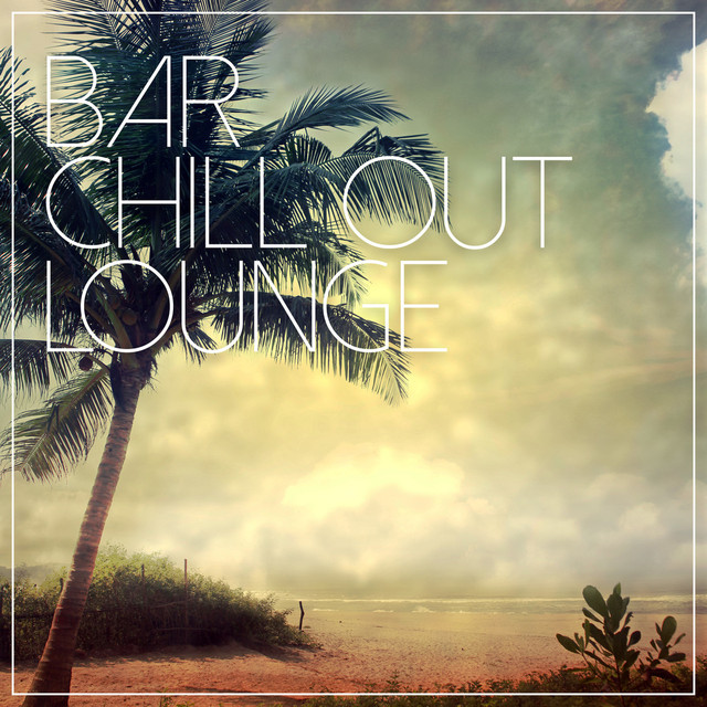 Bar Chill Out Lounge