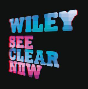 See Clear Now Albümü