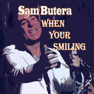 When You're Smiling album