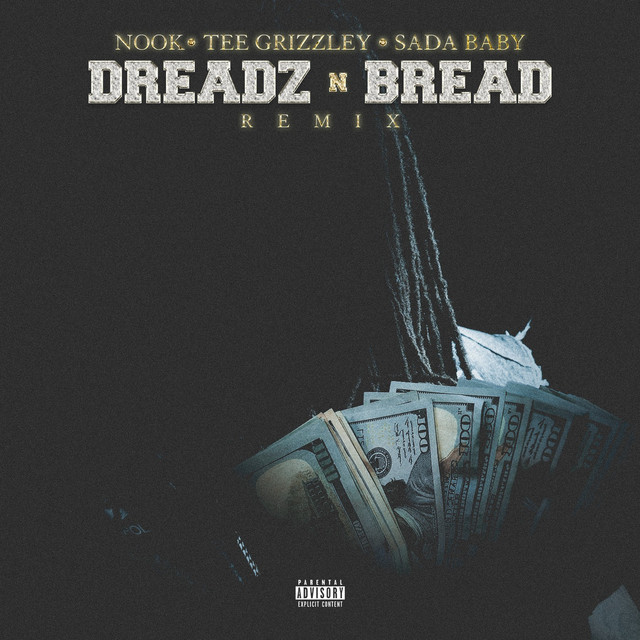 Dreadz n Bread (Remix)
