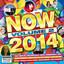 NOW 2014 Volume 2