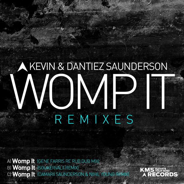 Womp It (Remixes)