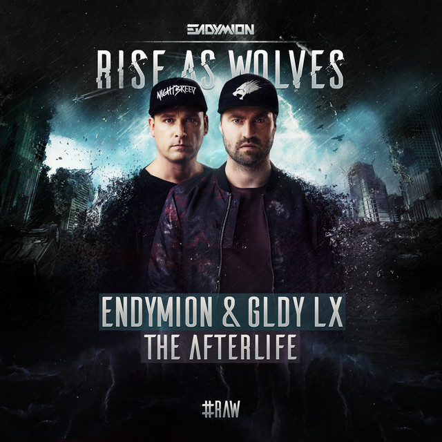 The Afterlife (Radio Edit)