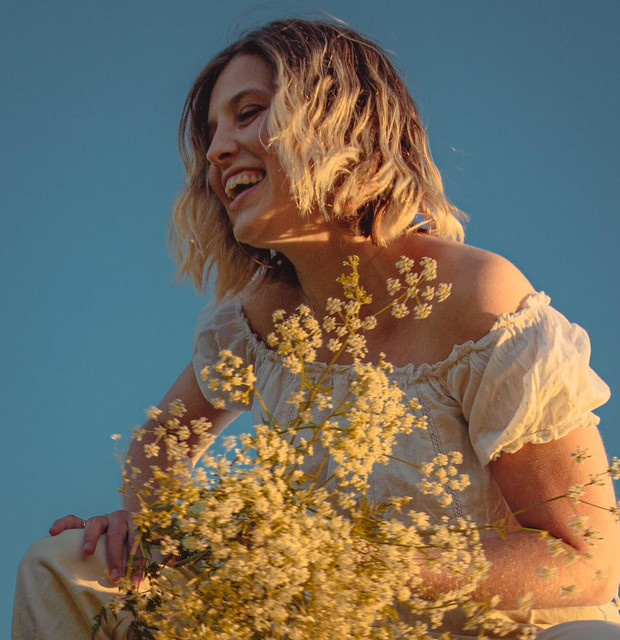 Miss Foster tickets and 2020 tour dates