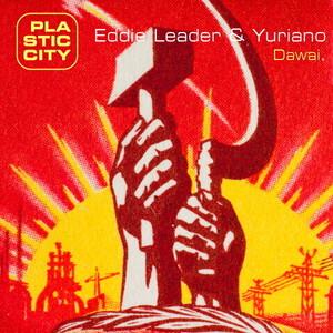 Eddie Leader & Yuriano