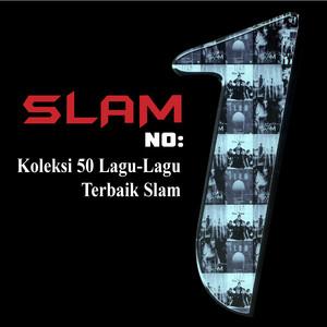 Koleksi 50 Lagu-Lagu Terbaik Slam album