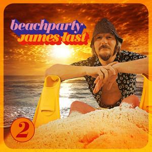 Beachparty (Vol. 2) album