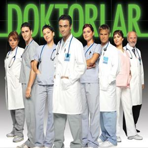 Doktorlar (Dizi Müzikleri)