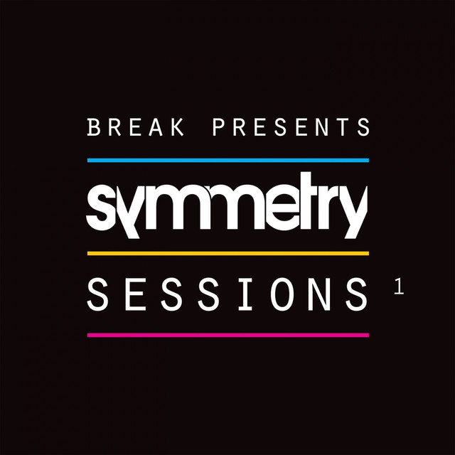 Break Presents: Symmetry Sessions 1