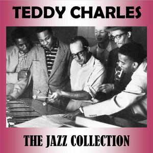 The Jazz Collection album