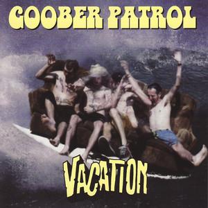 Vacation album
