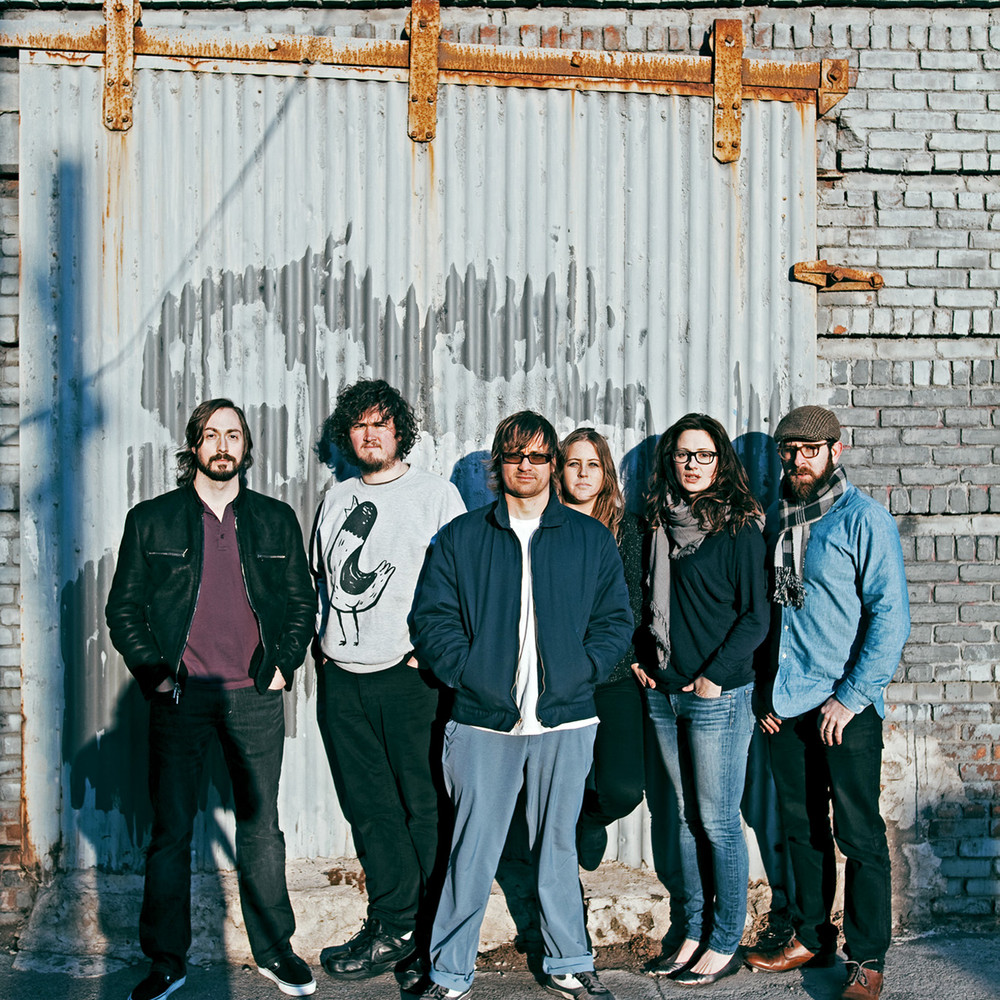 Wheatus tickets and 2019 tour dates