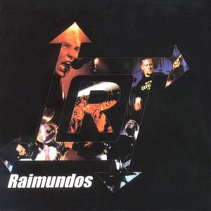 Raimundos album