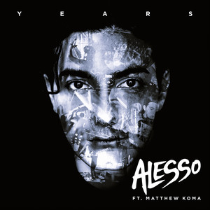 Years - Matthew Koma