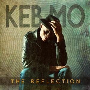 The Reflection album