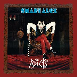 Smart Alex album