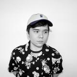 Taiyo Ky Artist | Chillhop