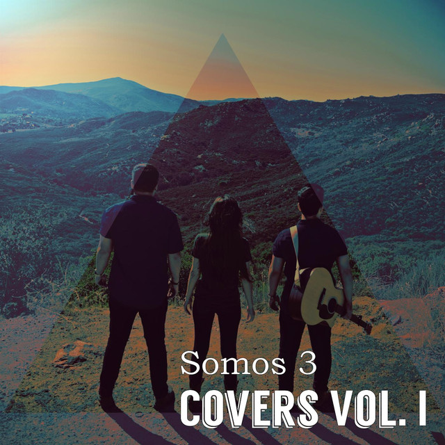 Covers, Vol. I