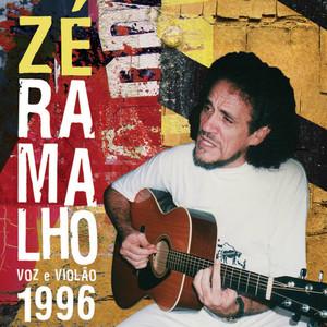 Voz & Violão  - Zé Ramalho